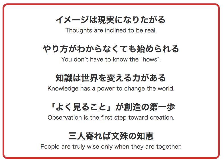 philosophy-self-actualization
