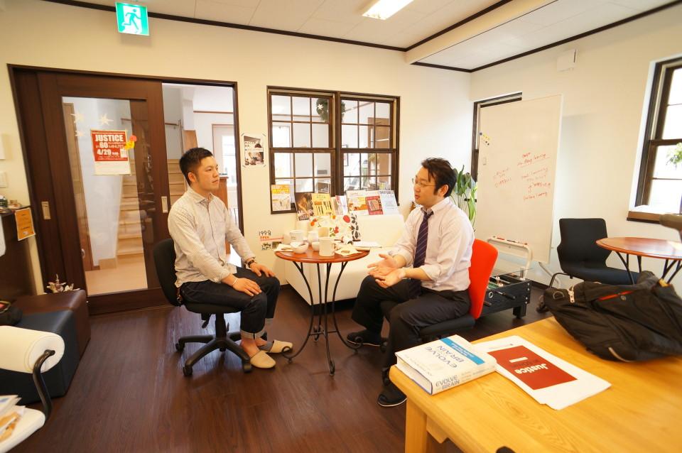 miura-interview-aoyagi2