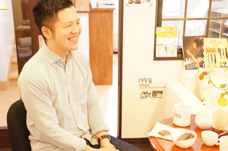 aoyagi-smiling