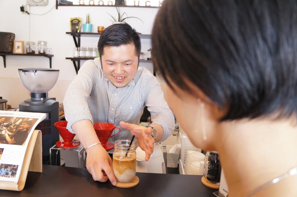 aoyagi-pass-coffee-tomomi