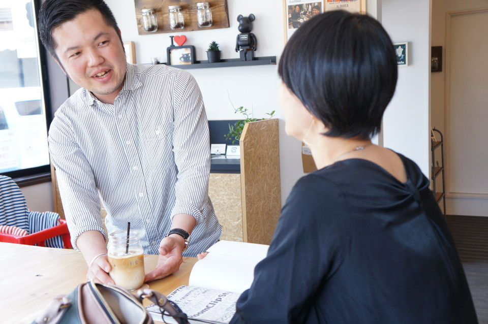 tomomi-aoyagi-ice-coffee