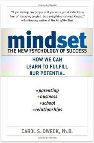cover_mindset